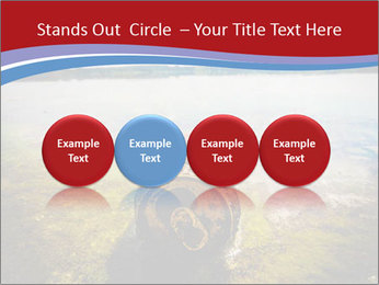 0000084653 PowerPoint Template - Slide 76