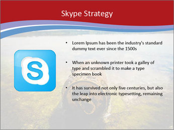 0000084653 PowerPoint Template - Slide 8