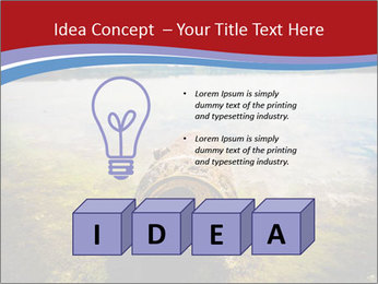 0000084653 PowerPoint Template - Slide 80
