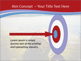 0000084653 PowerPoint Template - Slide 83