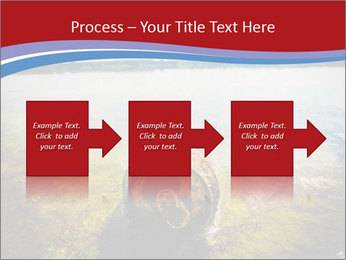 0000084653 PowerPoint Template - Slide 88