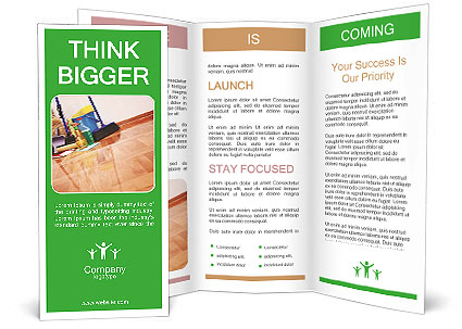 0000084654 Brochure Templates