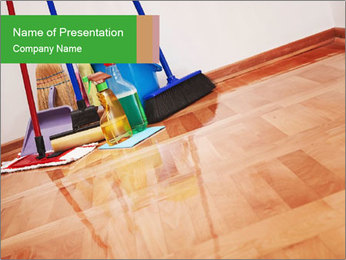 0000084654 PowerPoint Templates - Slide 1