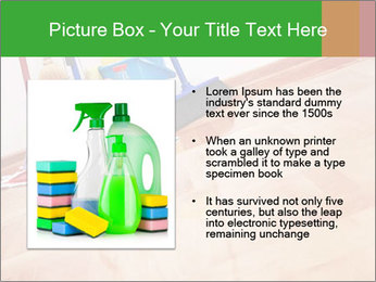 0000084654 PowerPoint Templates - Slide 13