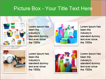 0000084654 PowerPoint Templates - Slide 14