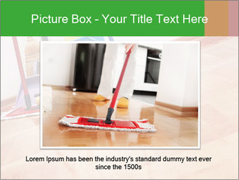 0000084654 PowerPoint Templates - Slide 16