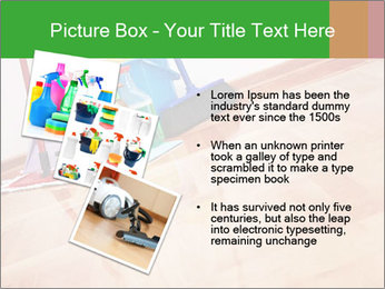 0000084654 PowerPoint Templates - Slide 17