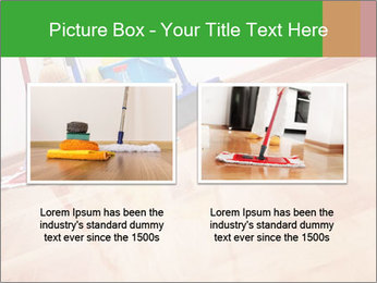 0000084654 PowerPoint Templates - Slide 18