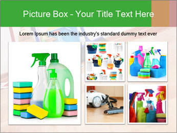 0000084654 PowerPoint Templates - Slide 19