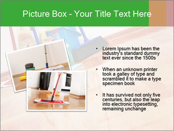 0000084654 PowerPoint Templates - Slide 20