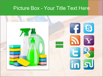 0000084654 PowerPoint Template - Slide 21