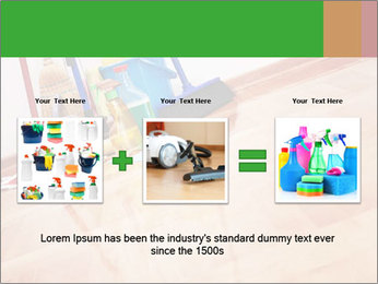 0000084654 PowerPoint Templates - Slide 22