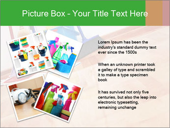 0000084654 PowerPoint Templates - Slide 23