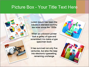 0000084654 PowerPoint Templates - Slide 24