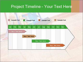 0000084654 PowerPoint Templates - Slide 25