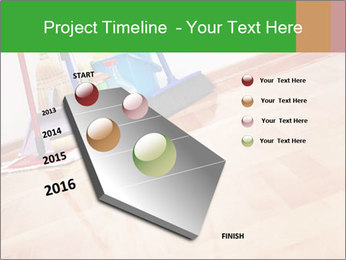 0000084654 PowerPoint Templates - Slide 26