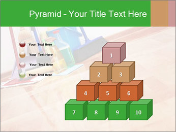0000084654 PowerPoint Templates - Slide 31