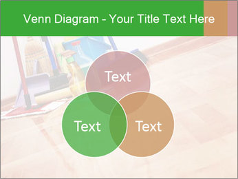 0000084654 PowerPoint Templates - Slide 33