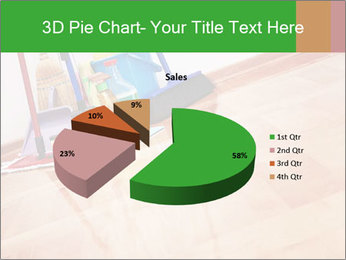 0000084654 PowerPoint Template - Slide 35