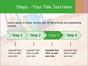 0000084654 PowerPoint Templates - Slide 4