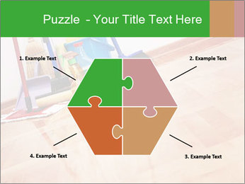 0000084654 PowerPoint Templates - Slide 40