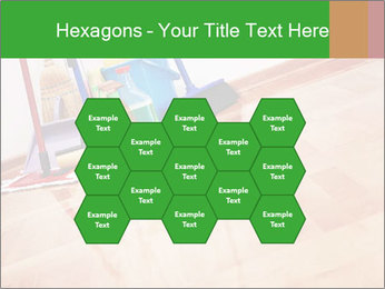 0000084654 PowerPoint Templates - Slide 44