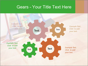 0000084654 PowerPoint Templates - Slide 47