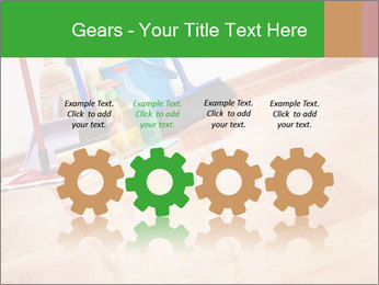 0000084654 PowerPoint Templates - Slide 48