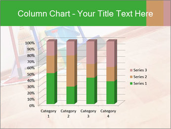 0000084654 PowerPoint Templates - Slide 50