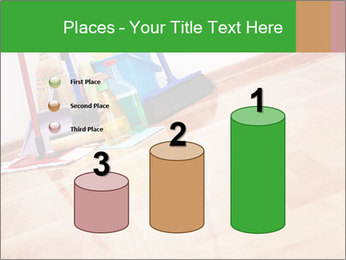 0000084654 PowerPoint Templates - Slide 65