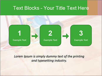 0000084654 PowerPoint Templates - Slide 71