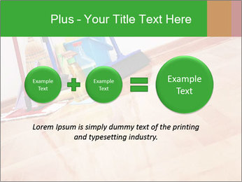 0000084654 PowerPoint Template - Slide 75