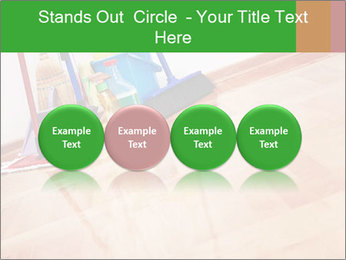 0000084654 PowerPoint Template - Slide 76