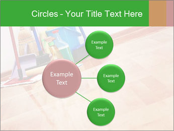 0000084654 PowerPoint Templates - Slide 79