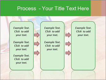 0000084654 PowerPoint Templates - Slide 86