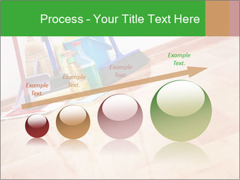 0000084654 PowerPoint Templates - Slide 87