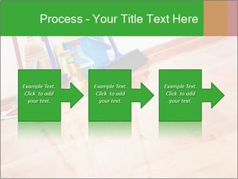 0000084654 PowerPoint Templates - Slide 88