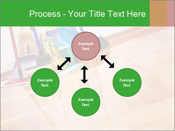 0000084654 PowerPoint Templates - Slide 91
