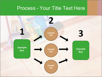 0000084654 PowerPoint Template - Slide 92