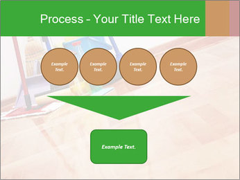 0000084654 PowerPoint Templates - Slide 93