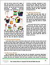 0000084654 Word Template - Page 4