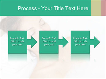 0000084655 PowerPoint Templates - Slide 88