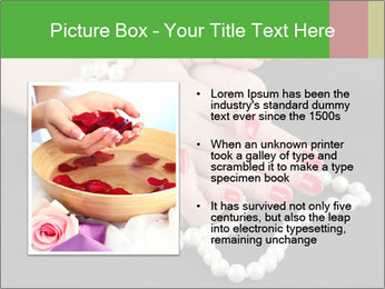 0000084656 PowerPoint Template - Slide 13
