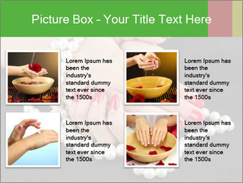 0000084656 PowerPoint Template - Slide 14