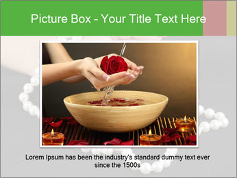 0000084656 PowerPoint Template - Slide 15