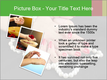 0000084656 PowerPoint Template - Slide 17