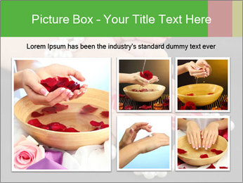 0000084656 PowerPoint Template - Slide 19