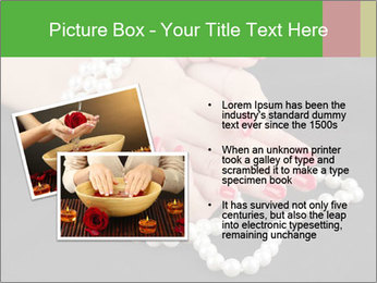 0000084656 PowerPoint Template - Slide 20