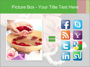 0000084656 PowerPoint Template - Slide 21