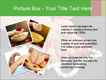 0000084656 PowerPoint Template - Slide 23